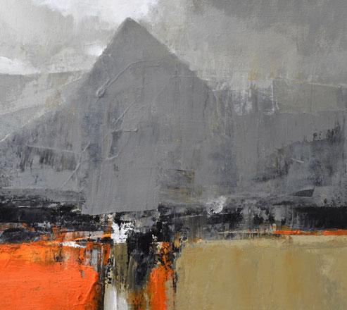 Neil Canning Martin Tinney Gallery